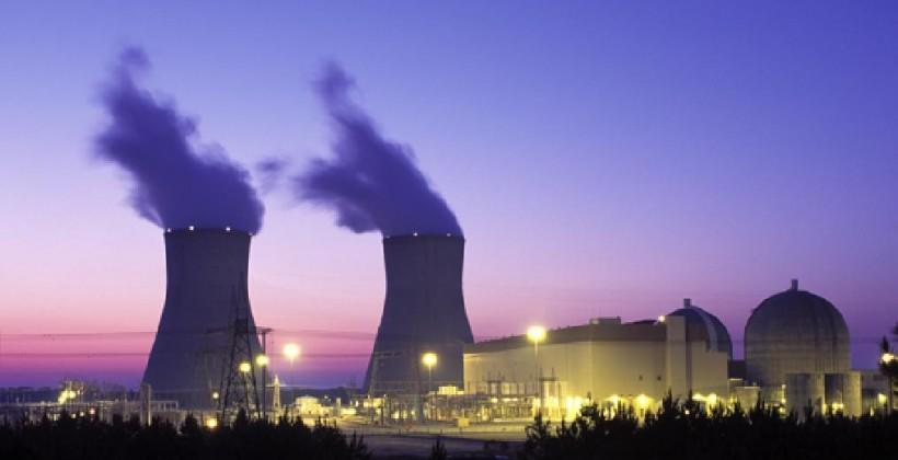 Phishing emails used to hack US Nuclear Regulator