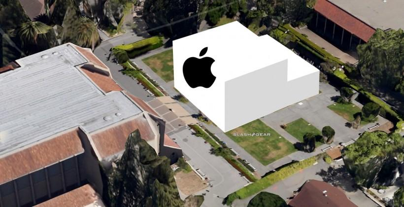 Why Apple's Special Event Will Outshine Samsung's Unpacked