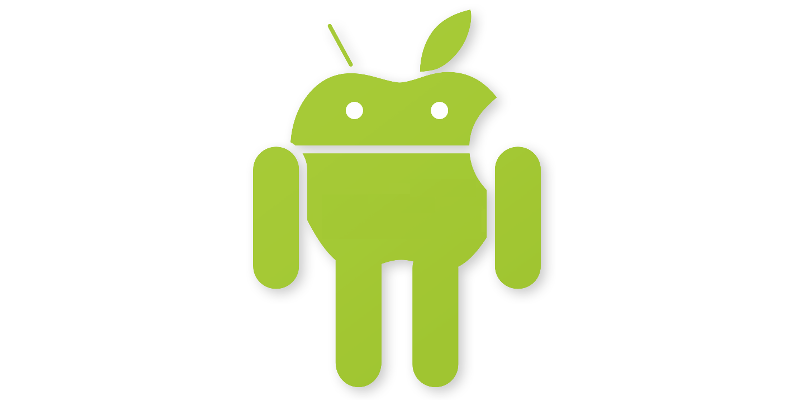 Cycada lets iOS apps run on Android natively