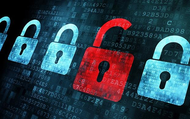 CyberVor severity questioned as researchers capitalize on 1.2bn hack