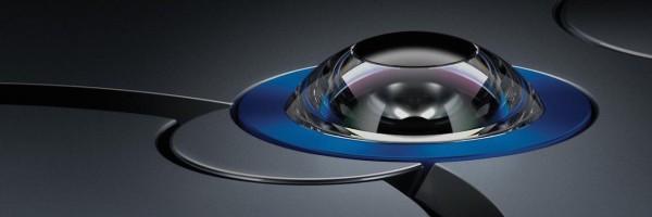 dyson-lens