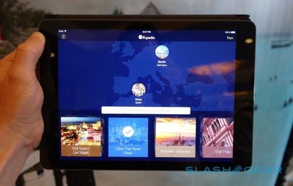 expedia-tablet-app-hands-on-sg-1