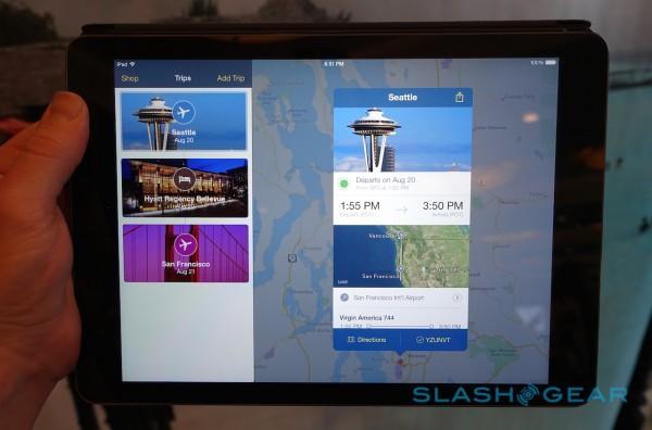 expedia-tablet-app-hands-on-sg-12