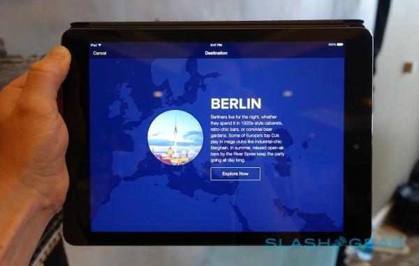 expedia-tablet-app-hands-on-sg-2