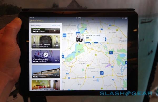 expedia-tablet-app-hands-on-sg-4