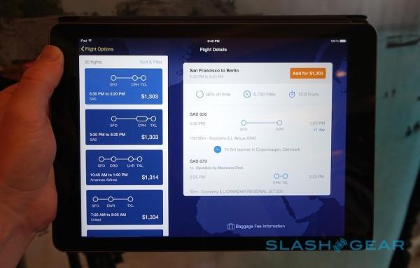 expedia-tablet-app-hands-on-sg-9