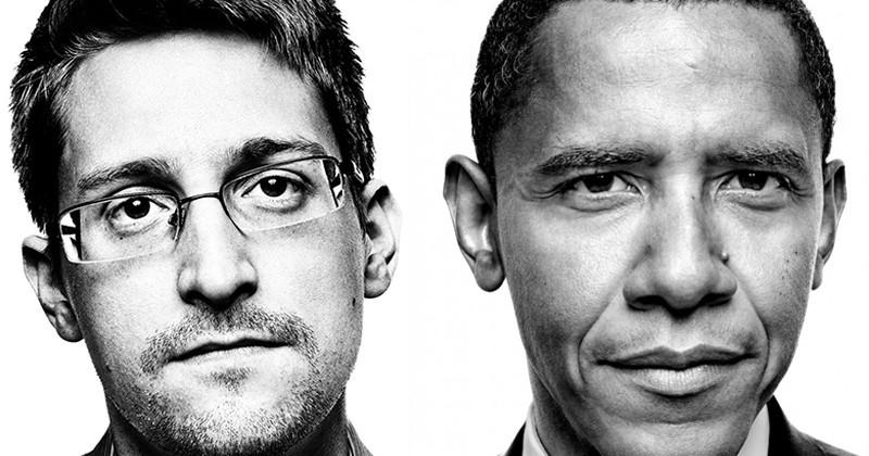Snowden considered leaks earlier, held off for Obama election