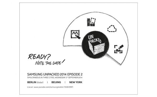 galaxy-note4-unpacked-2014