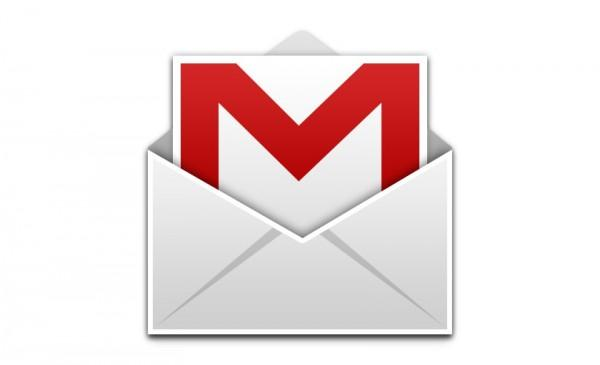 "Gmail gets official ""Unsubscribe"" button"
