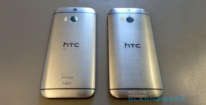 Dear Microsoft: HTC has the right idea
