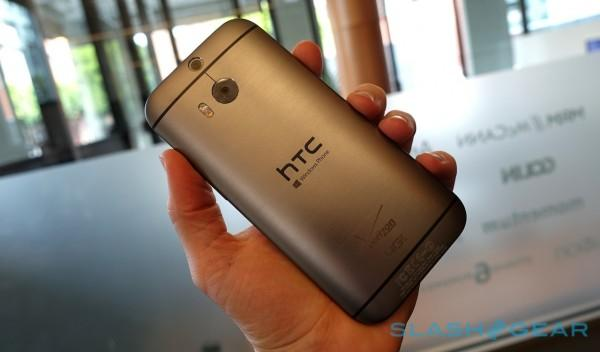 htc-one-m8-with-windows-hands-on-sg-1