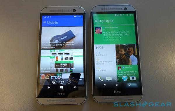 htc-one-m8-with-windows-hands-on-sg-11
