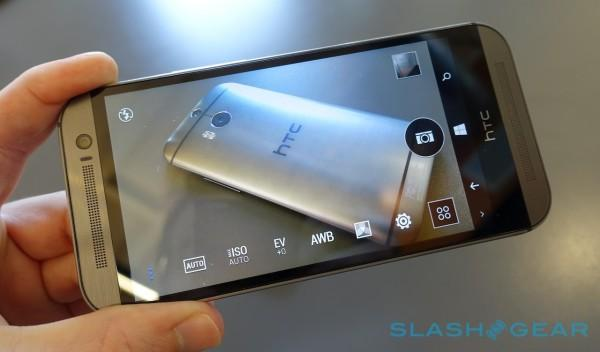 htc-one-m8-with-windows-hands-on-sg-15
