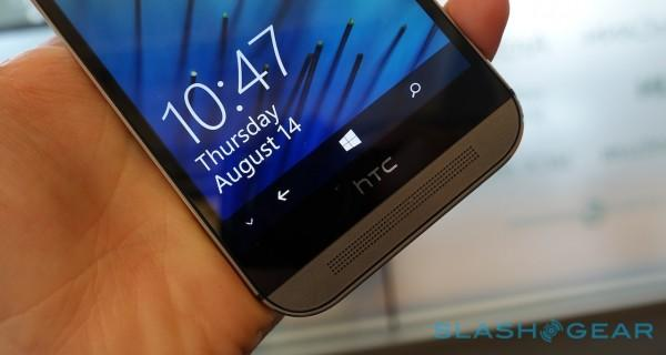 htc-one-m8-with-windows-hands-on-sg-3
