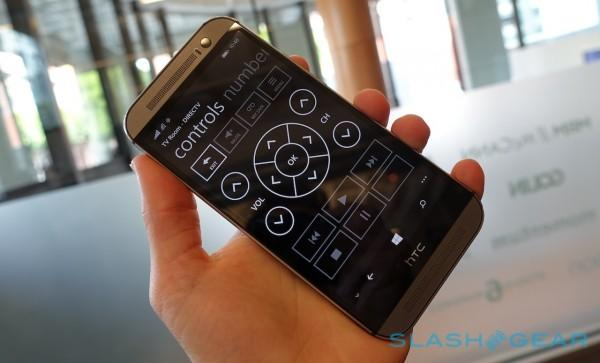 htc-one-m8-with-windows-hands-on-sg-6