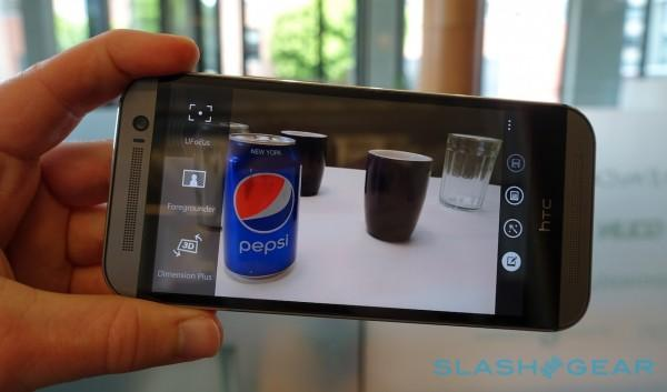 htc-one-m8-with-windows-hands-on-sg-9