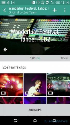 htc-zoe-app-hands-on-sg-15