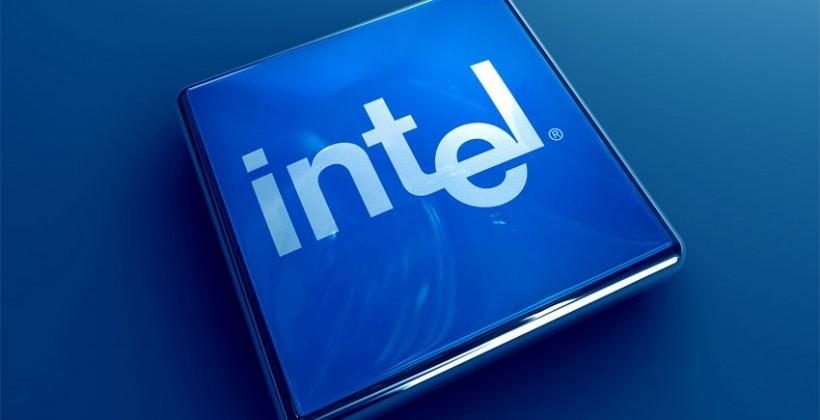 Intel Core i7 Extreme Processors revealed