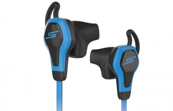 intel-sms-audio-biosport_blue