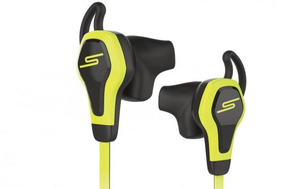 intel-sms-audio-biosport_yellow