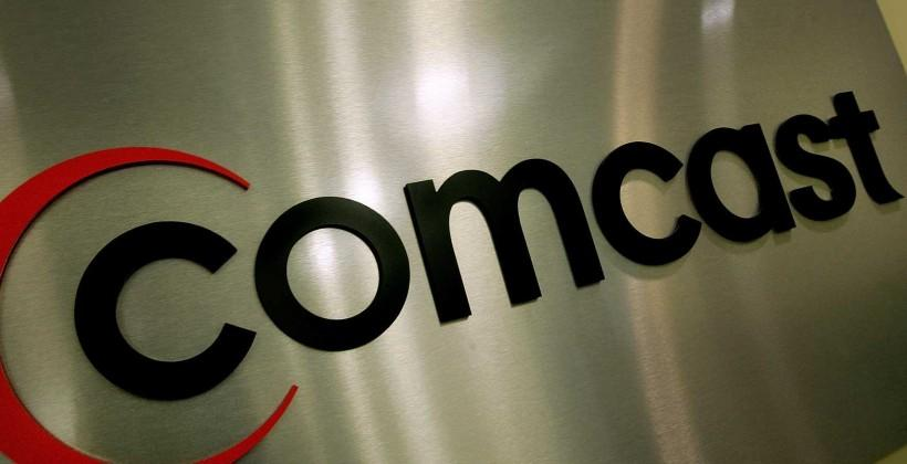Comcast and TWC sponsor FCC's annual dinner, draw criticism