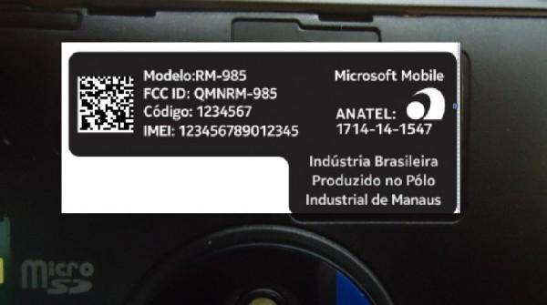 lumia-830-4