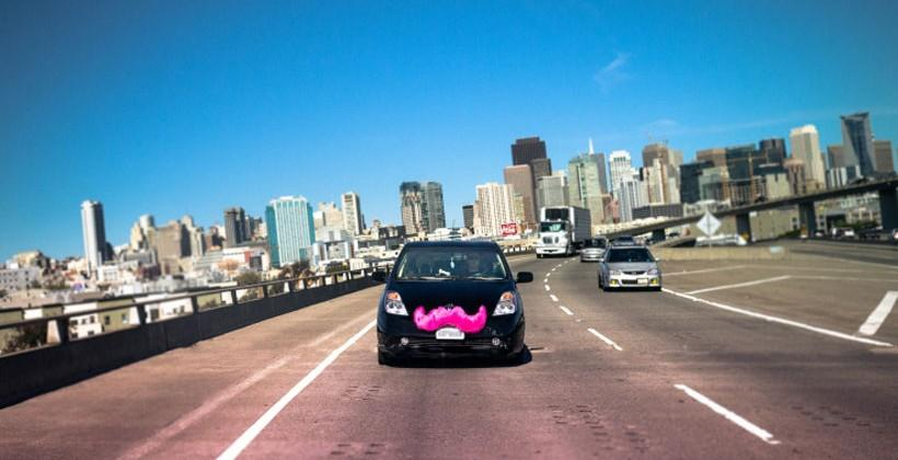 Lyft COO leaves post as things get tough [Update]