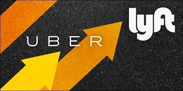 lyft_bypasses_uber-600x300