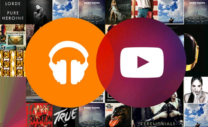 YouTube Music Key leaks: ad-free with offline support and more