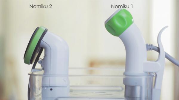 nomiku-2-2
