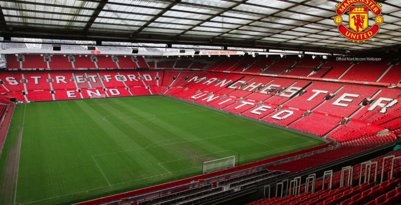 Manchester United bans tablets over security risk