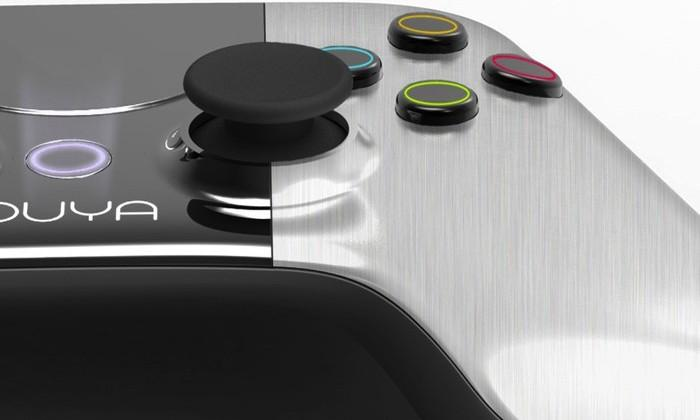 Xiaomi, Ouya ink deal to bring Android games to China