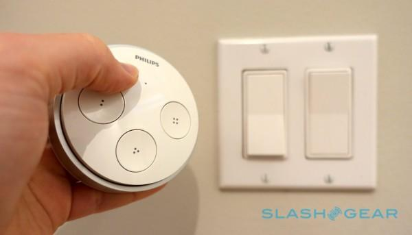 philips-hue-tap-review-sg-8