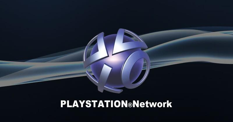 PSN and Xbox Live hit by cyberattacks amid fake bomb threats