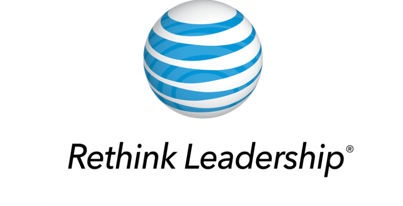 AT&T Mobility CEO switch: what's it to you?