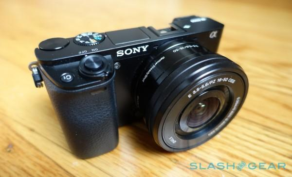 sony-a6000-review-sg-0