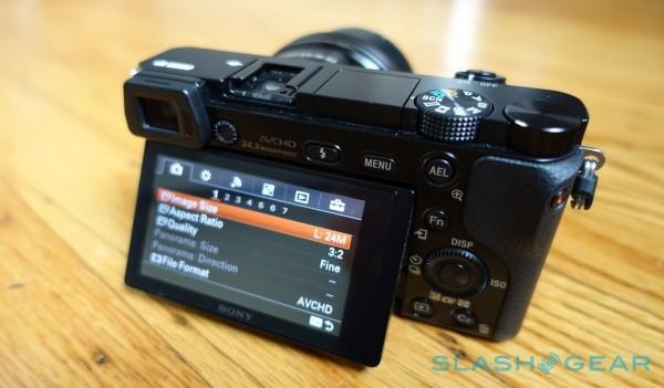 sony-a6000-review-sg-4
