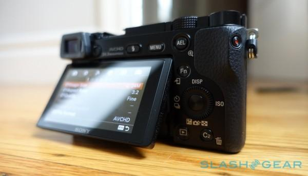 sony-a6000-review-sg-5