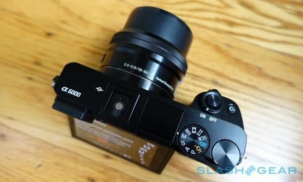 sony-a6000-review-sg-6