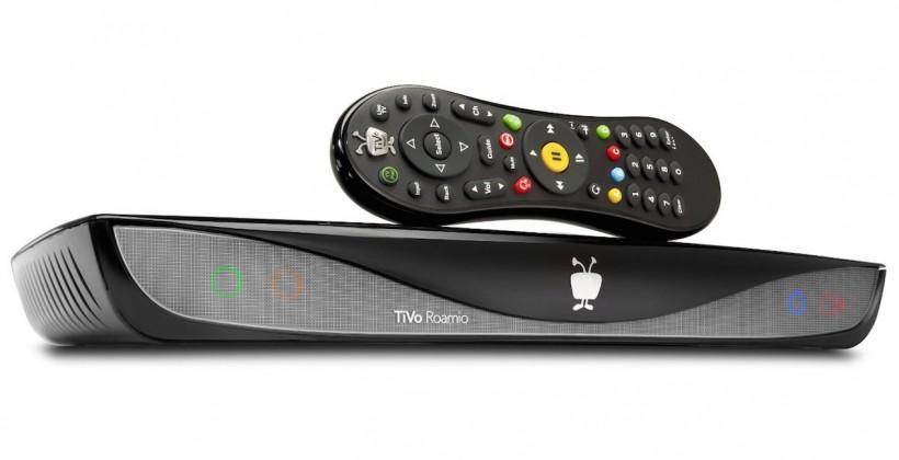 TiVo Roamio OTA DVR detailed for cord-cutters (with a catch)