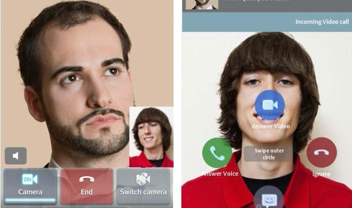 Verizon VoLTE launch imminent: HD Voice & Video Calls