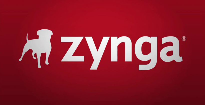 Zynga planning NFL game despite continued woes