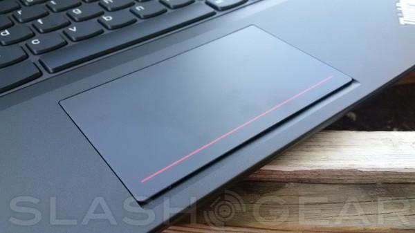 Lenovo Thinkpad Yoga 11e Chromebook Review Slashgear