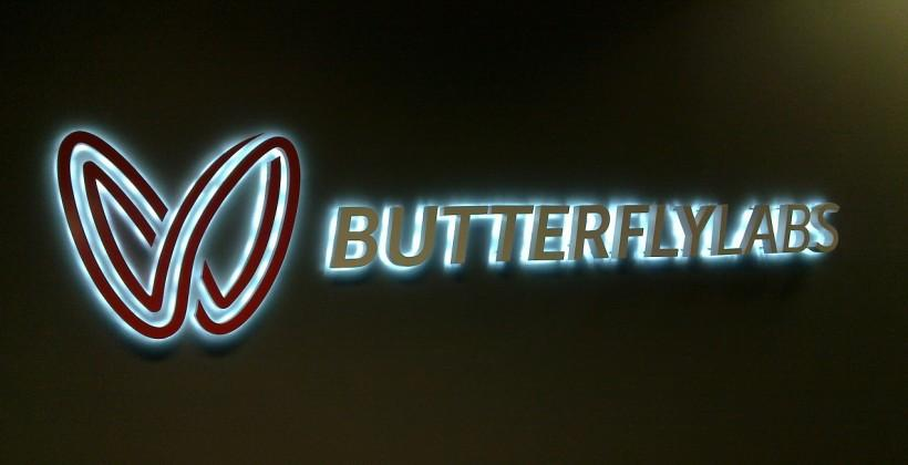 FTC shuts down Bitcoin mining rig maker Butterfly Labs
