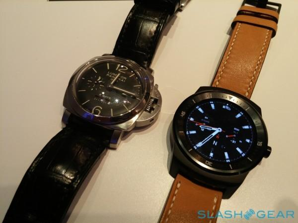 20140904_121442-LG-G-Watch-R