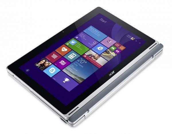 Aspire Switch 11_tablet_Win