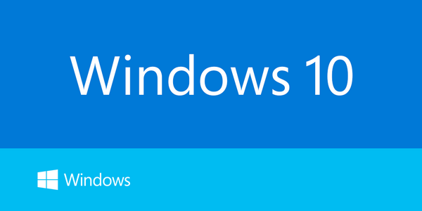 Microsoft's Windows 10 has eye on enterprise