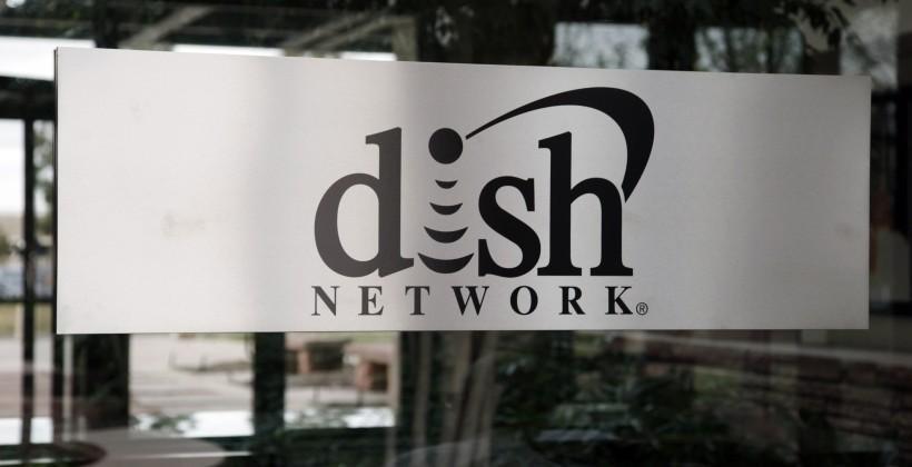 Dish Network's Nutv trademark teases upcoming Internet TV service