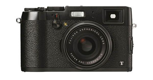 Upcoming Fujifilm products get outed in very detailed leak