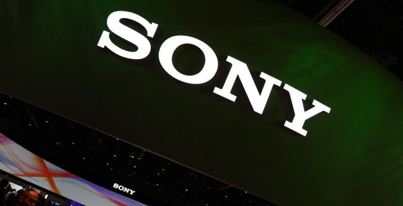 Sony SmartBand Talk wearable surfaces ahead of IFA 2014